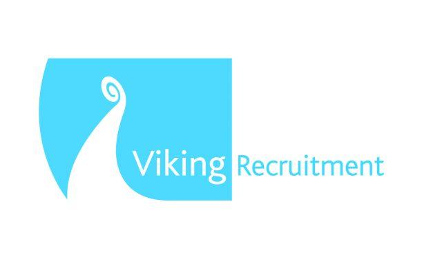 Viking Recruitment