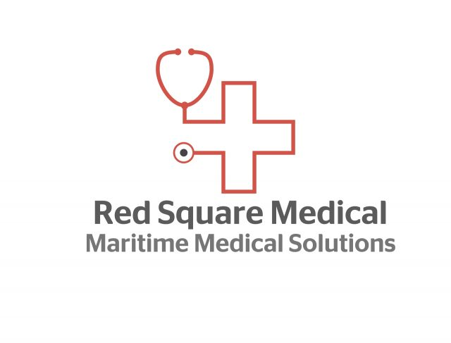 Red Square Medical
