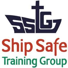 Ship Safe Training Group