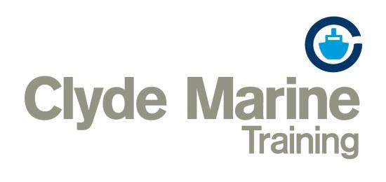 Clyde Marine Training