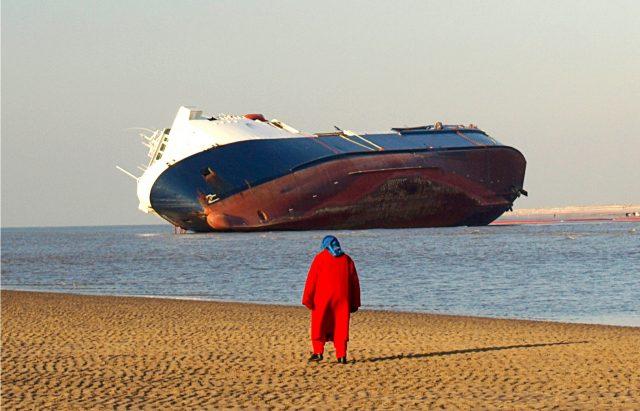port marine investigations